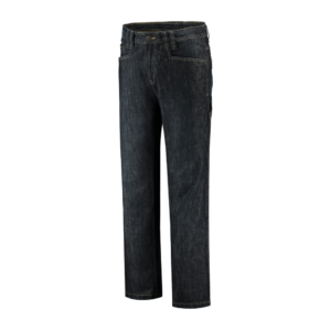 Tricorp Jeans Basic