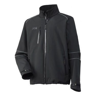 Helly Hansen Barcelona Jacket