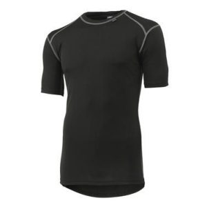 Helly Hansen Kastrup Thermo T-shirt