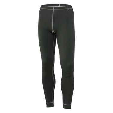 Helly Hansen Kastrup Pant Thermobroek