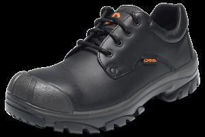 77954-Leo-schoenen