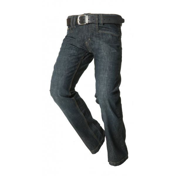 Tricorp Jeans Basic Low Waist