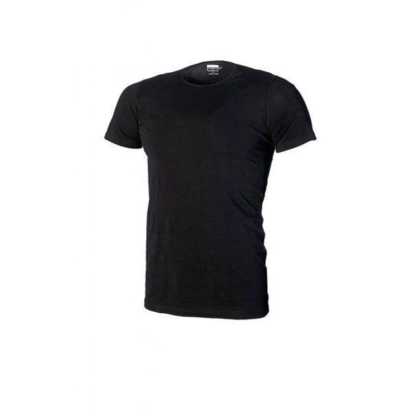 Tricorp Underwear T-Shirt