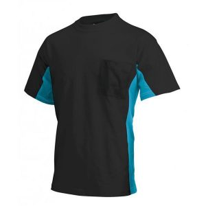 Tricorp T-Shirt Bi-Color