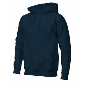 Tricorp Hooded Sweater