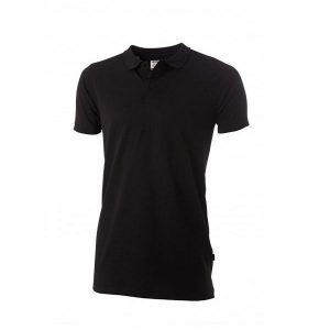 Tricorp Poloshirt Bamboo Slim-Fit