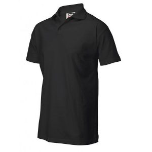 Tricorp Poloshirt PP180