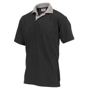 Tricorp Poloshirt Contrast