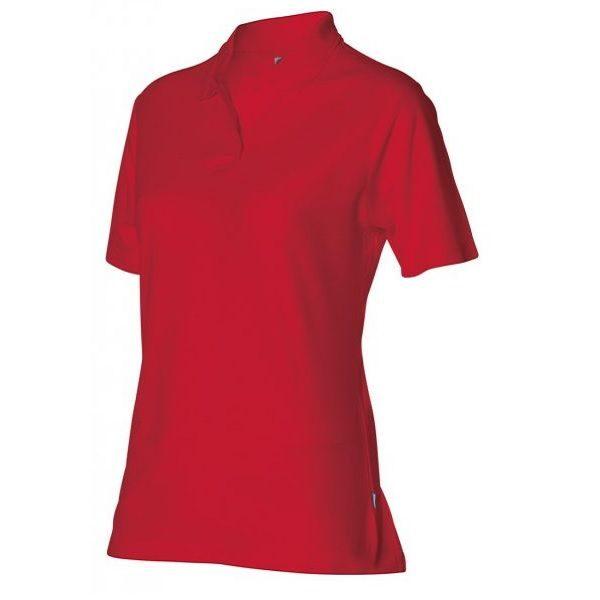 Tricorp Poloshirt Dames PPT180
