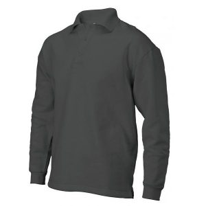 Tricorp Polo-Sweater PS280