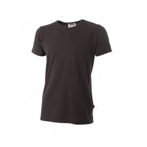 Tricorp T-Shirt Bamboo Slim-Fit