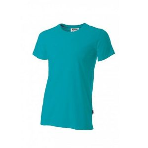 T-Shirt Slim-Fit