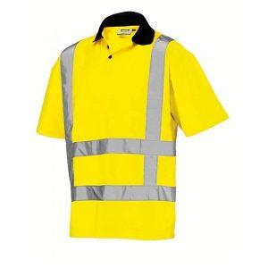 Tricorp Poloshirt RWS