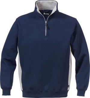 Acode Zipweater 1705 DF