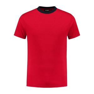 T-Shirt TS180