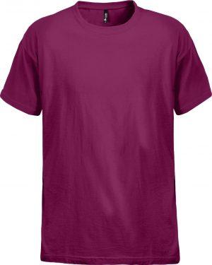 Acode T-shirt Zware Kwaliteit 1912 HSJ
