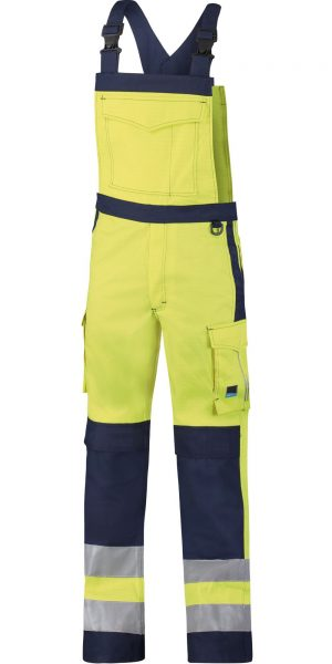 Orcon Protect HV Amerikaanse Overall Philip