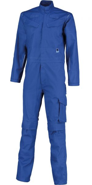 Orcon Multiprotect Overall Guy