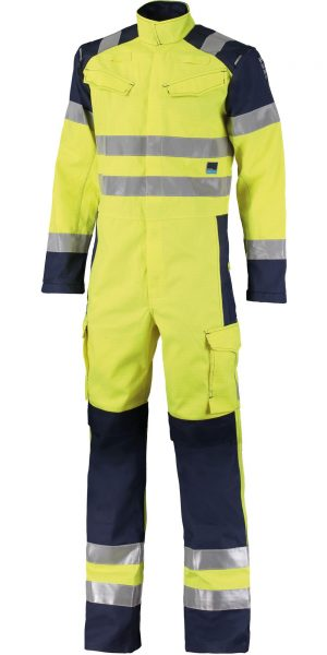 Orcon Multiprotect HV Overall Matthew