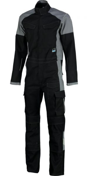 Orcon Multiprotect Overall Patrick