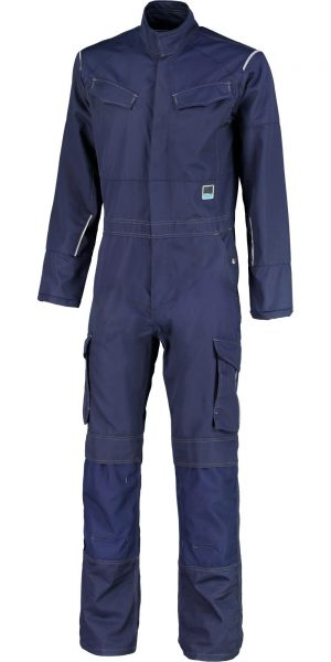 Orcon Quality Overall Sean