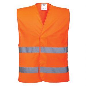 Portwest Veiligheidsvest C474
