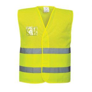 Portwest Veiligheidsvest C494
