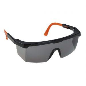 Portwest Classic Veiligheidsbril PW33