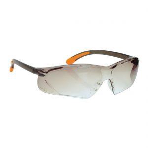 Portwest Fossa Veiligheidsbril PW15