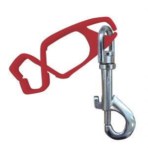 Portwest Gloveclip A001