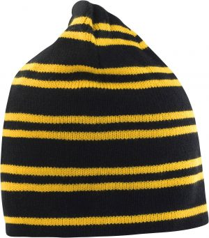 Result Team Reversible Beanie R354X