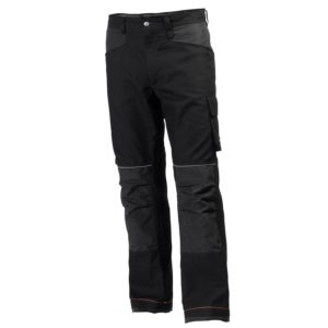 Helly Hansen Chelsea Work Pant