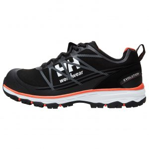 Helly Hansen Chelsea Evolution Low S3 Schoen