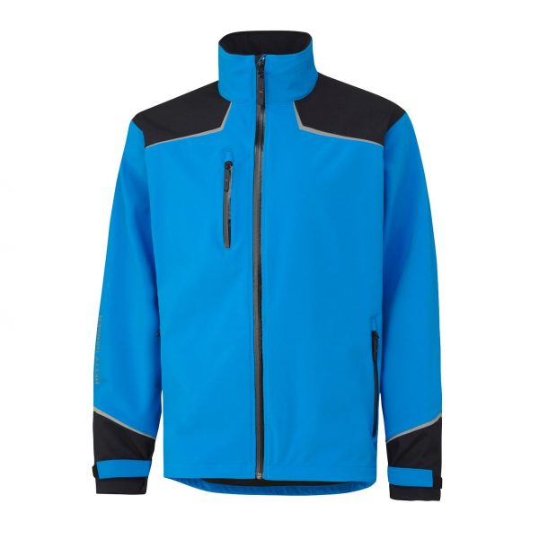 Helly Hansen Chelsea Softshell Jacket