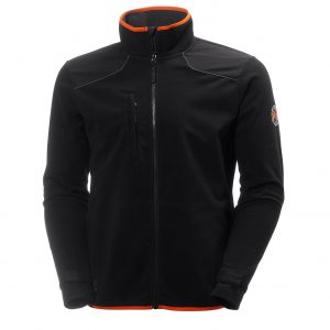 Helly Hansen Chelsea Wind Fleece