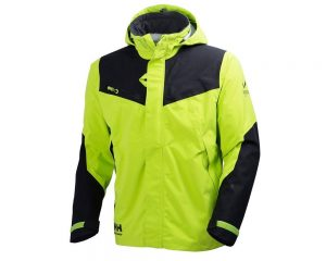 Helly Hansen Magni Shell Jacket