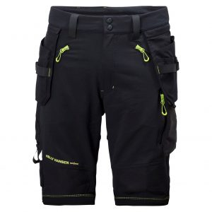 Helly Hansen Magni Shorts