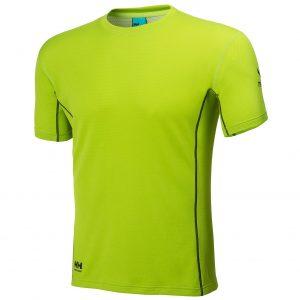 Helly Hansen Magni T-Shirt
