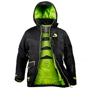 Helly Hansen Magni Winter Jacket