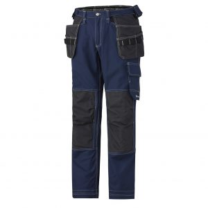 Helly Hansen Visby Construction Pant