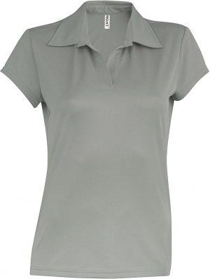 Proact Dames Sport Poloshirt