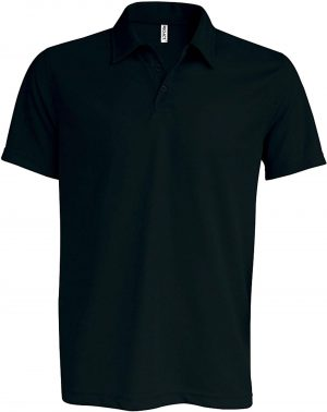 Proact Heren Sport Poloshirt