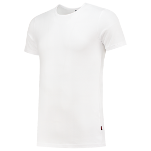 Tricorp T-Shirt Elasthaan Slim Fit