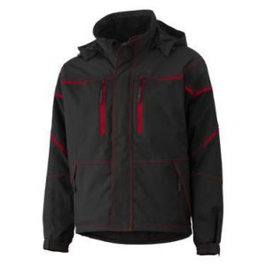 Helly Hansen Kiruna Jacket