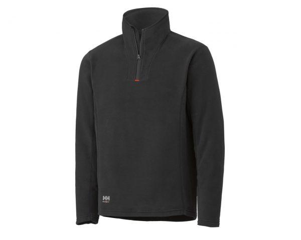 Helly Hansen Richmond Sweater