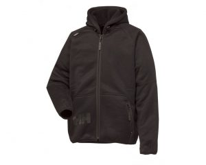 Helly Hansen Saxon Jacket
