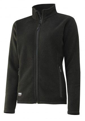 Helly Hansen Women Fleece Jacket