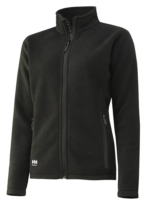 Helly Hansen Women Fleece Jacket