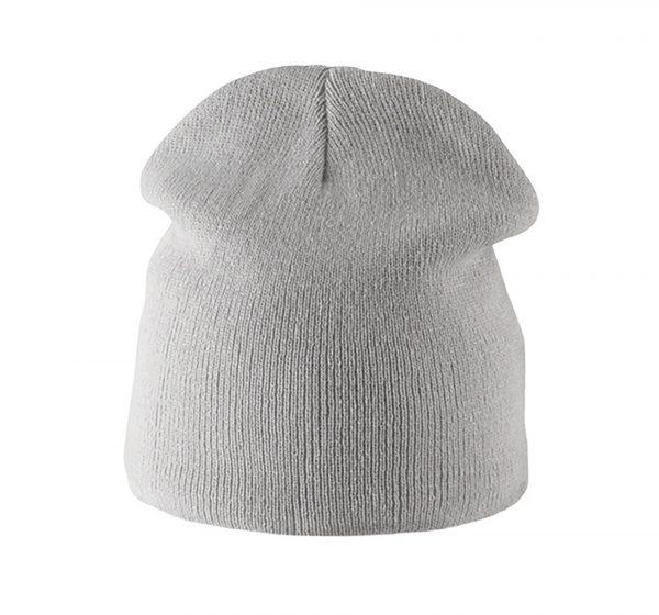 K-Up Muts met fleece voering KP518