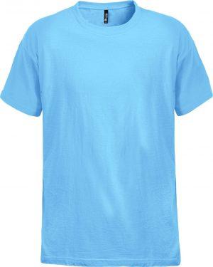 Acode T-shirt 1911 BSJ
